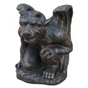 Gargoyle Statue/Water Feature Med