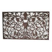 Doormat Rectangle Grande